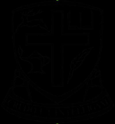 Augustine-College-Crest