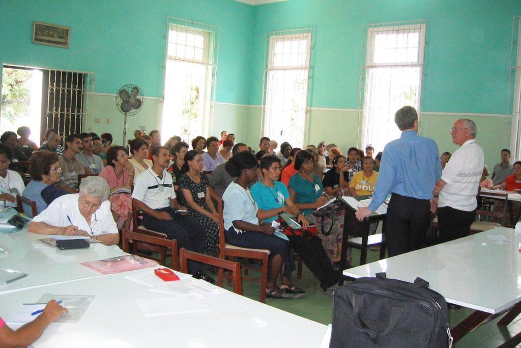Cuba-PS1200-1-1024x683
