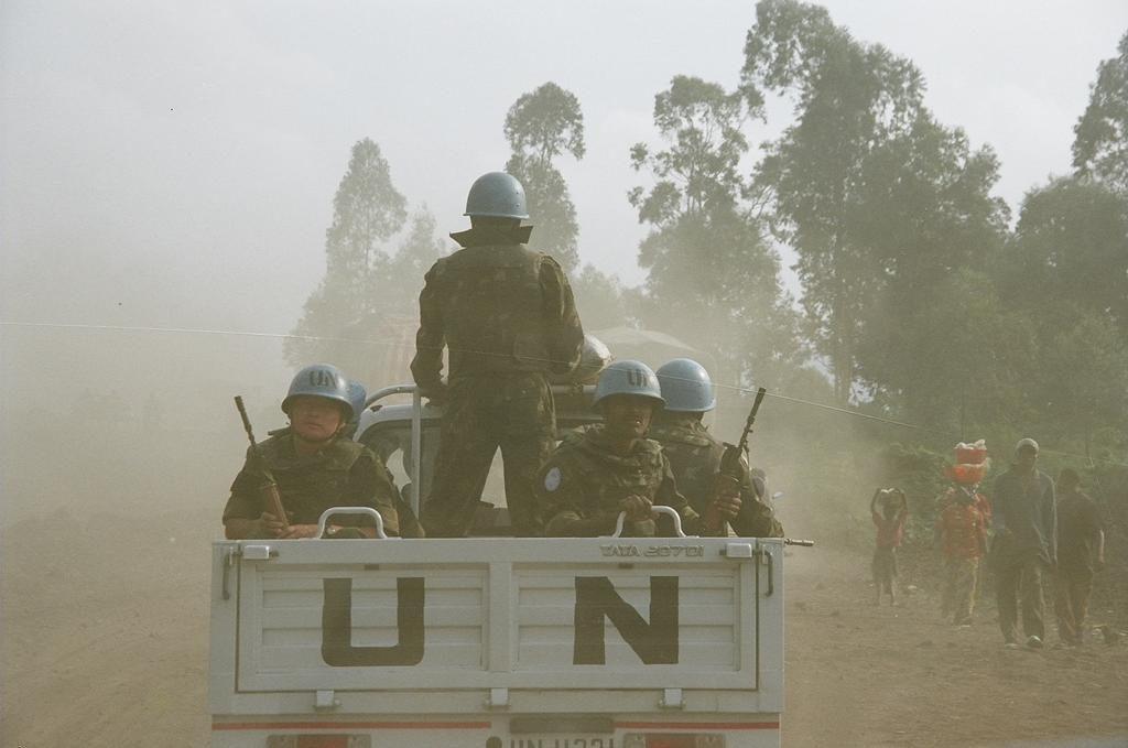 UN-soldiers-Zaire-1-1024x679